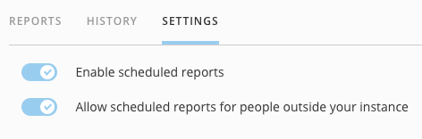 Outside_Reporting.png