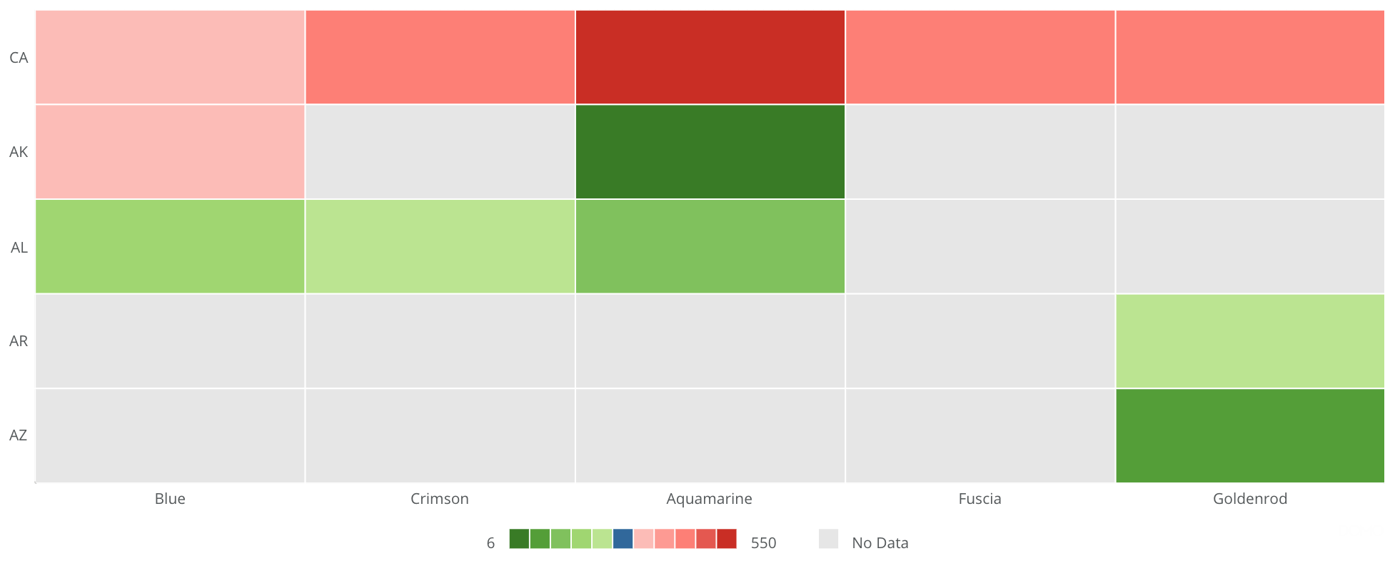 HeatMap_MidPoint.png