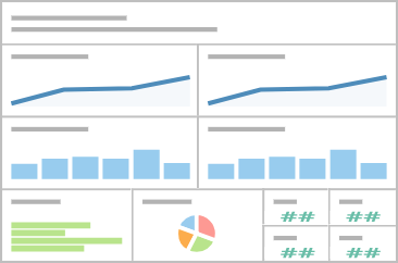 dashboard_layouts_banner.png