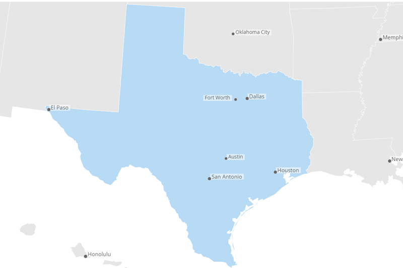 country_map_with_cities_zoomed.png