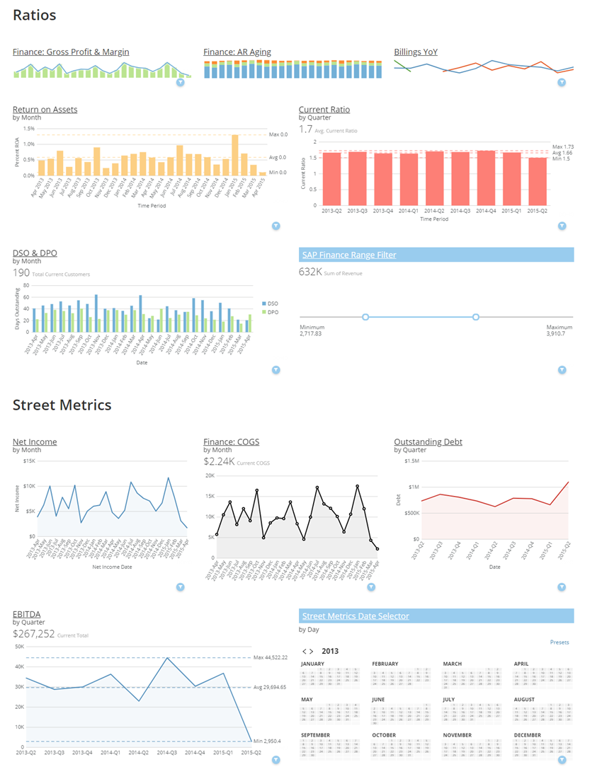 dashboard_layouts_example_updated.png