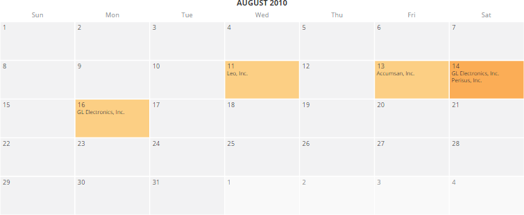 calendar_month_view.png