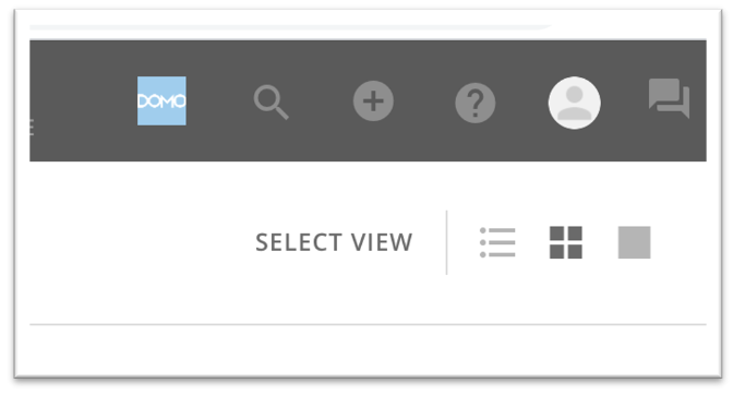 Select_View.png