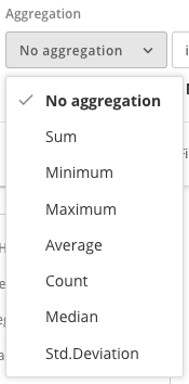 Aggregation_Type.png